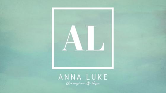 Anna Luke